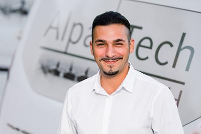 alpantech_zucih_team_4