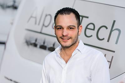 alpantech_zucih_team_5