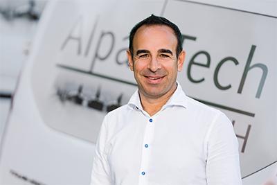 alpantech_zucih_team_7