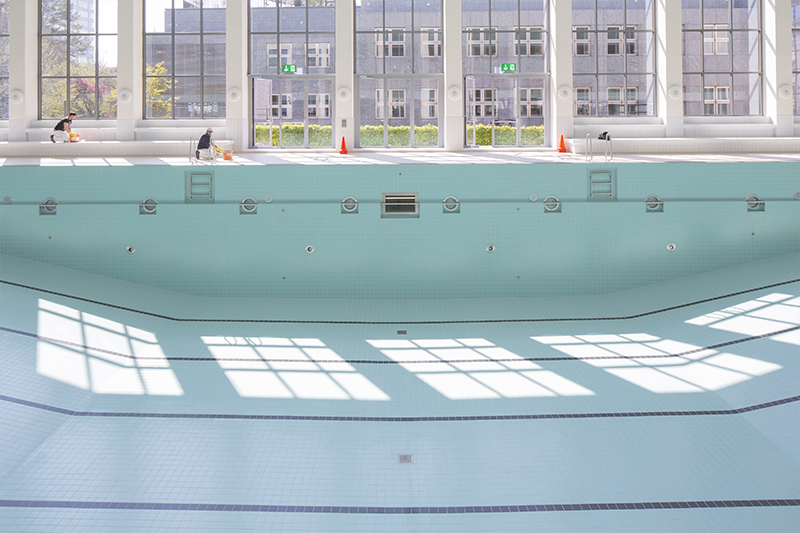 schwimmbad_alpantech_fugenabdichtungen_3