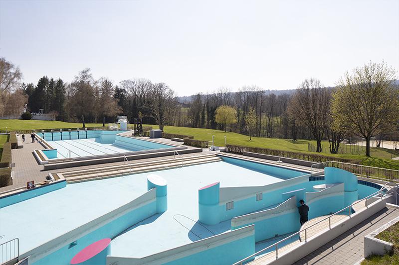 schwimmbad_alpantech_fugenabdichtungen_6