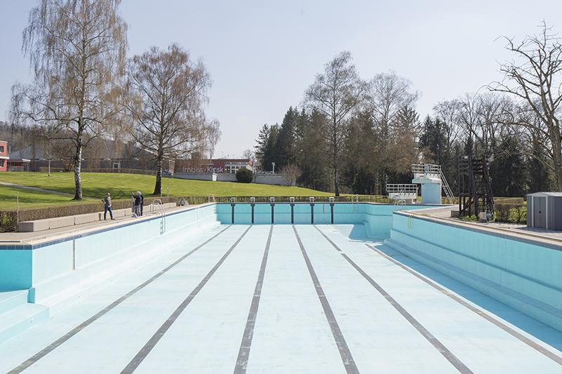 schwimmbad_alpantech_fugenabdichtungen_7